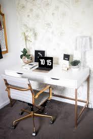 modern white office desk excellent modern white office desk model home decor gallery
