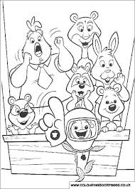 chicken little colouring pages 87 character printable books