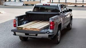 nissan altima for sale woodbridge va used chevrolet silverado for sale in chantilly va pohanka used cars