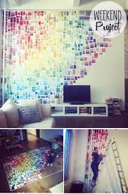 asian paints wall stencils wall painting ideas part 32