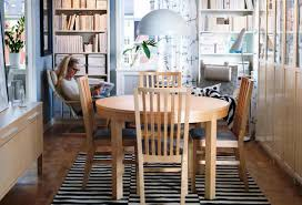 best ikea dining room sets u2014 home u0026 decor ikea