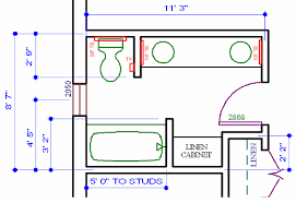 design my own bathroom bathroom design