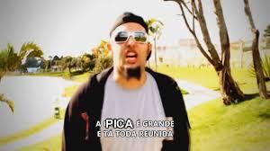 Rap Dos Memes - poop de rap dos meme super inovador youtube