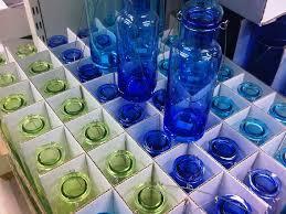 Blue Amp Green On Pinterest Cobalt Blue Green Bathroom by 27 Best Blue And Green Mood Board Images On Pinterest Blue Green