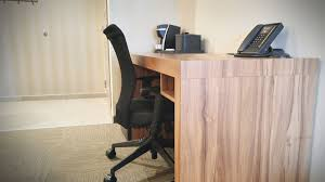 bureaux d occasion mobilier de bureau d occasion alebureau mobilier de bureau d