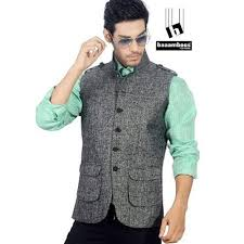 mens party wear shirts at rs 500 piece s baaamboos for men