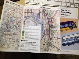 seattle map test seattle transit map seatransitmap