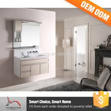 china acrylic bathroom cabinet china acrylic bathroom cabinet