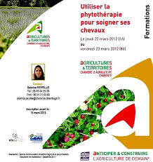 chambre agriculture 16 formation phytothérapie chambre agriculture charente