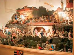 743 best nativity images on