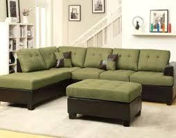 west elm leather sofa reviews west elm tillary outdoor sofa review cross jerseys