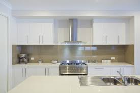 Ikea Kitchen White Cabinets Breathtaking Illustration Of Ikea Kitchen Cabinets And The