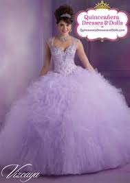 quinceanera packages ori traditional quinceanera packages traditional package comes