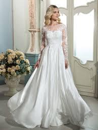 wedding gowns 2017 cheap wedding dresses discount beautiful wedding dresses