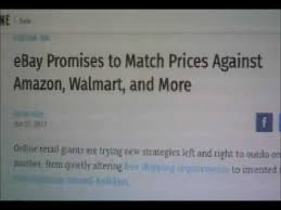 target price match black friday ebay to price match target walmart amazon and more from youtube