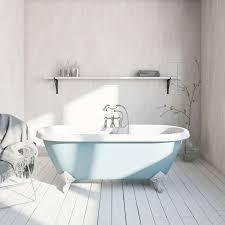 25 best the bath co images on bathroom ideas