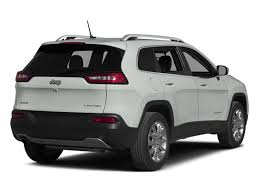 2000 jeep cherokee black 2014 jeep cherokee price trims options specs photos reviews