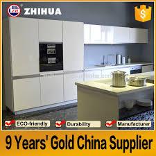 Kitchen Cabinet Manufacturer Kitchen Cabinet Supplier Ecormin Com