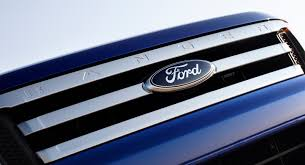 Ford Ranger Truck Recall - ford ranger recall rear seat defect affects 4200 utes photos 1