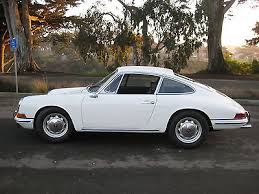 1966 porsche 911 value porsche 911 1966 cars for sale