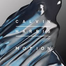 photos albums albums calvin harris new single nuh ready nuh ready out now