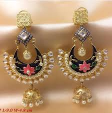 ora earrings designer earrings and designer rings manufacturer
