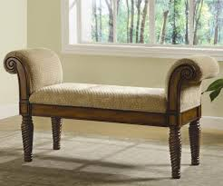 Padded Bench Seat With Storage Bench Leather Padded Bench Leather Padded Bench Seat Leather