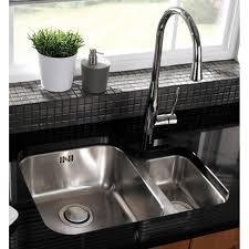 kitchen sink installation kitchen how to install undermount sink how to undermount sink