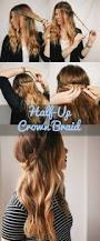 blonde hairstyles and haircuts ideas for 2017 u2014 therighthairstyles 60 best hair ideas images on pinterest hairstyles braids and hair