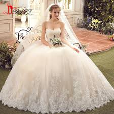 wedding dresses 2017 vestido de novia vintage gown wedding dresses 2017 plus size