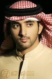 arab headband prince of dubai middle east men dress stage performance costumes