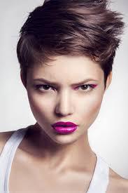 Praktische Kurzhaarfrisuren by 1153 Frisuren Bilder Deine Frisuren Deine Faktoren Factor