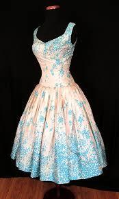 drop impression florale taille nouveau look robe en soie
