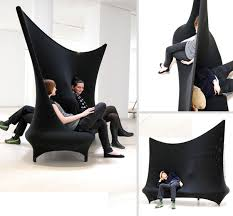 Two Sided Couch 20 Cool And Creative Sofa Designs Bored Panda