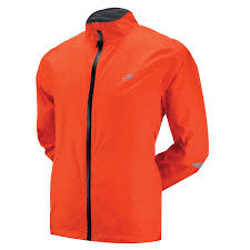 best gore tex cycling jacket cycling outerwear raingear performance bike