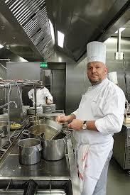 chef de cuisine definition ecole de cuisine ferrandi restaurant inspirational chef de l