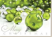 shop for holiday cards corporate holiday cards and more