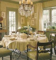 Best  English Country Style Ideas On Pinterest English - English country style interior design