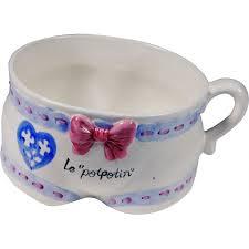 pot de chambre de la pot de chambre mariage le potpotin