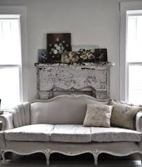 French Provincial Sofa Table How To Decorate Your Home With French Provincial Furniture Flea