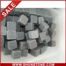 Soapstone Whiskey Wholesale Best Bulk Soapstone Whisky Stones Professional Bulk