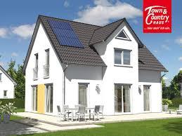 Haus Zum Kaufen Suchen Hauskatalog