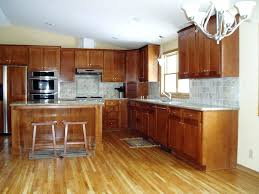 other kitchen creative galley kitchen designs gallery lovely
