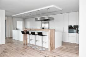 küche renovieren wohnzimmer renovieren ideen renovierung im wohnzimmer