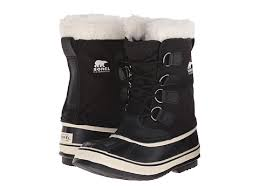 lacrosse womens boots canada boots shipped free at zappos