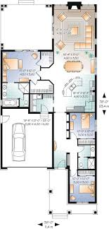 my house plan 93 best home design images on small house plans