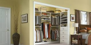 Best Closet Organizers Decorating Astounding Rubbermaid Closet Organizers For Home