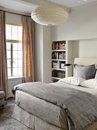 Bedroom Pendant Lighting Bedroom Pendant Lighting Bedroom Marble Wall Mirrors Lamp Sets