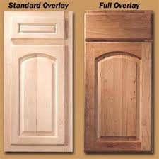 full overlay face frame cabinets what is full overlay cabinet doors mean www cintronbeveragegroup com