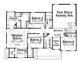 blueprints for house awesome house plans blueprints terrific 16 damis two pole